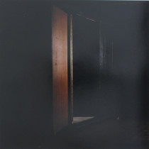 Sarah Strassmann Ohne Titel (Aus The.Void_Nothing.but.Space) 2008
