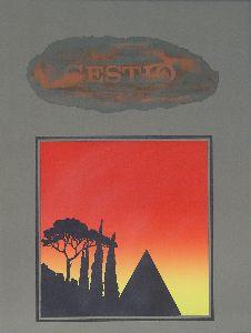 Cestio