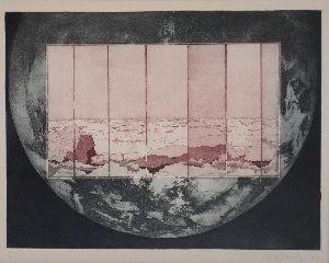 Beobachtungen aus dem Kosmos