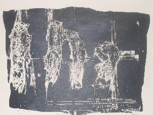 1963 Nr. 228